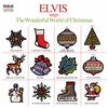 Elvis Sings The Wonderful World Of Christmas 2 CD : FTD Classic Album