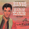 Elvis: Harum Scarum CD | FTD Special Edition / Classic Movie Soundtrack Album (Elvis Presley)