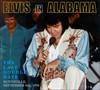 Elvis In Alabama 2 x CD Set From FTD (Elvis Presley in Huntsville on September 6, 1976)