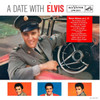 'A Date With Elvis' 2 CD FTD Classic Album