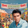 Elvis: 'Roustabout' FTD Special Edition Classic Album CD