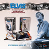 Elvis: 'The Complete '50s Movie Masters And Session Recordings' 5 CD Boxset