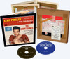 Elvis: The Kid Galahad Sessions 2 CD Boxset | Elvis Presley