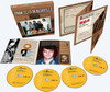 From Elvis In Nashville 4 CD Set from Sony Music