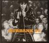 Burbank '68 FTD CD (Elvis Presley)