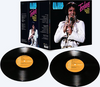 Elvis: 'Today : The Original Session Mixes' 2-LP Set from FTD