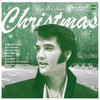 Elvis: A Legendary Christmas CD | Elvis Presley