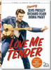 Elvis: Love Me Tender 'Special Edition' DVD ( Elvis Presley)