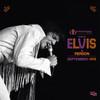 Las Vegas International Presents Elvis - September 1970 LP 180-gram Vinyl Record from MRS