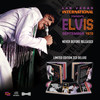 Las Vegas International Presents Elvis - September 1970 Deluxe 2 CD Set