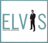 Easter Special FTD CD (Elvis Presley)