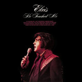 Elvis : He Touched Me 2 CD : FTD Special Edition / Classic Album (Elvis Presley)