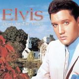 Elvis : Peace In The Valley : The Complete Gospel Recordings 3 CD (Elvis Presley)