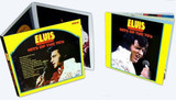 Elvis Hits Of The 70s 2 CD | FTD Special Edition / Classic Album