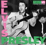 Elvis Presley FTD Special Edition / Classic Album 2 CD Set (LMP-1254)