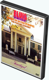The 1974 Fantasy Concert DVD   Elvis Recorded Live on Stage