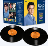 Elvis: 'The Last Movies' Double LP from FTD Vinyl