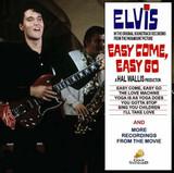 Elvis: Easy Come, Easy Go (Bootleg Series) CD