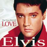 Elvis: The Very Best Of Love CD   Elvis Presley