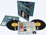 Elvis: Back In Nashville, a 2 LP Record Set