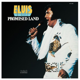 Elvis: Promised Land FTD 2 CD Special Edition Classic Album