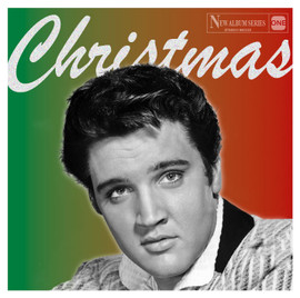Christmas CD (Elvis Presley)