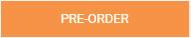 icon-stock-pre-order.jpg