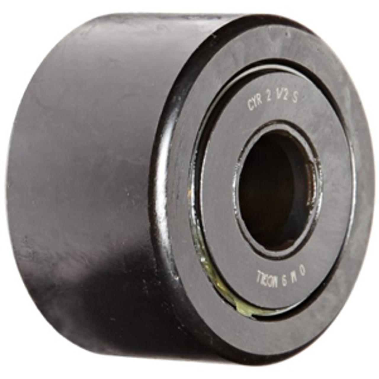 NATR17PPX NBR New Cam Yoke Roller