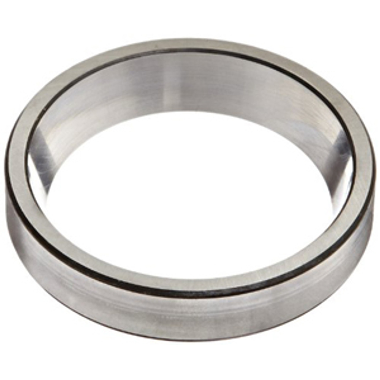 SKF HM803110 TAPERED ROLLER BEARING CUP