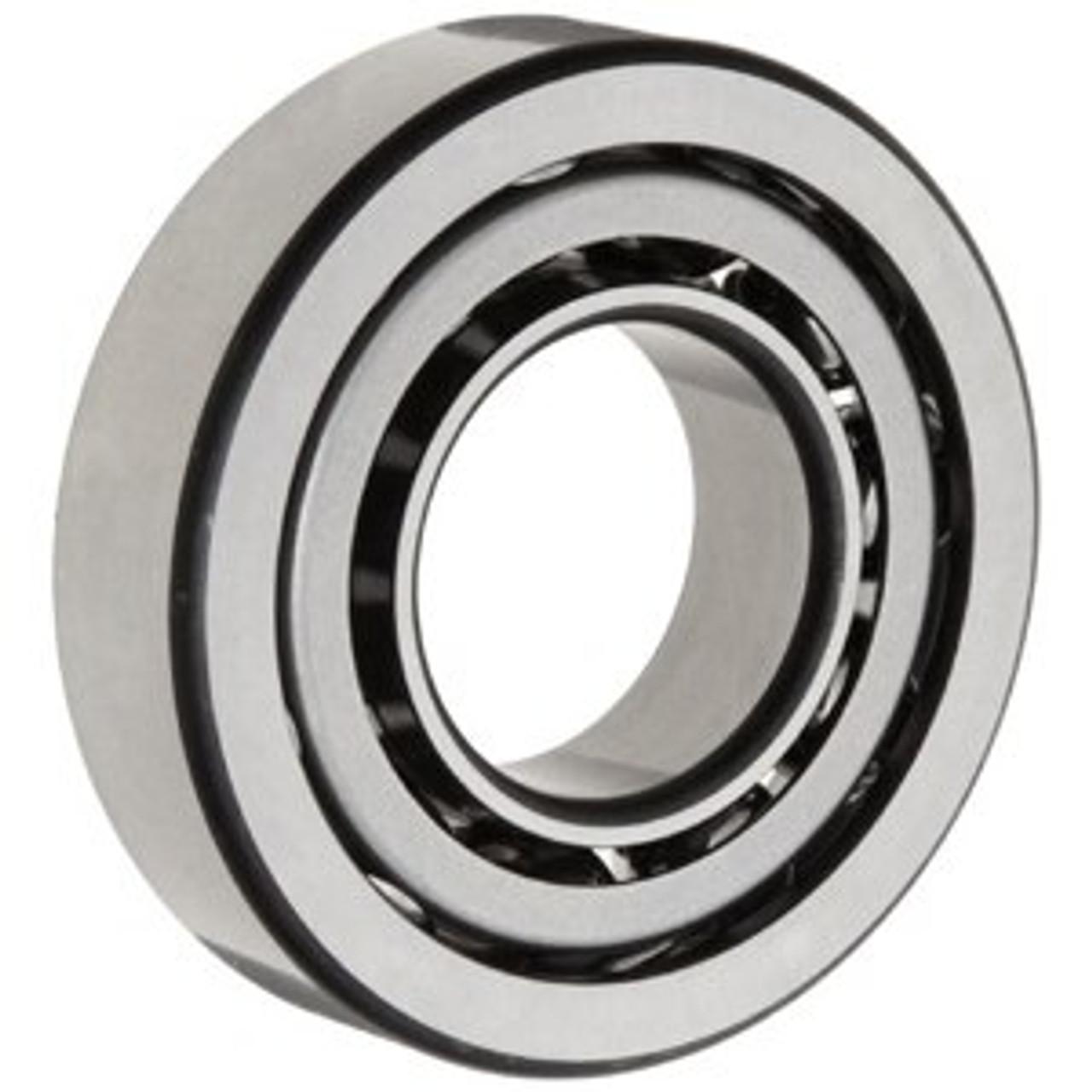 BEMONOC 5Mters HTD T5 Timing Belt Open Ended Belt 5mm Pitch 16mm Width Industrial Timing Belt
