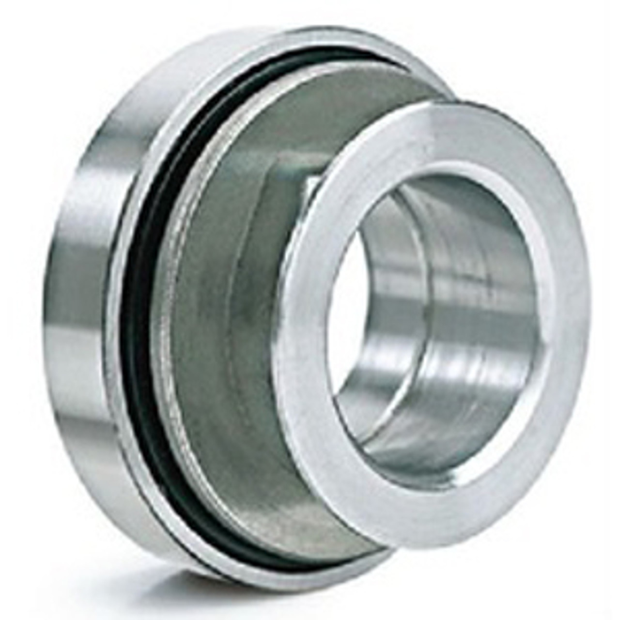 BCA Bearings 2756T Ball Bearing