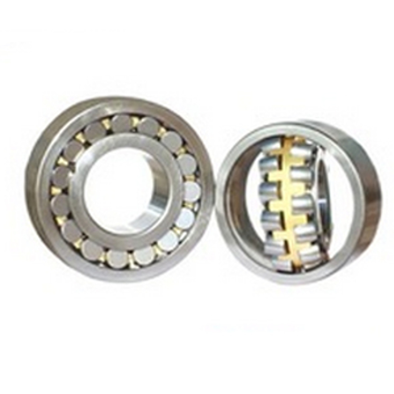22311CAMKE4C3S11 NSK New Spherical Roller Bearing
