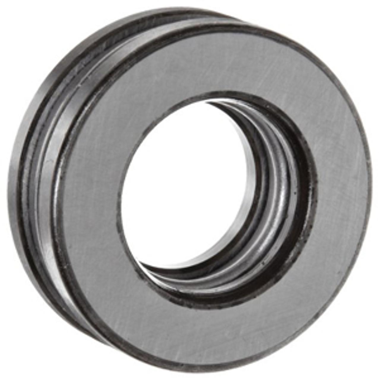 Sealed 1 5//8 Roller Diameter BL CCYR 1 5//8S Yoke Roller Crowned