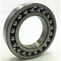 10DBBVP Rivera New Cylindrical Roller Bearing