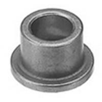 UCNST206-20NPMZ2RF AMI 1-1//4 ZINC SET SCREW RF NICKEL NARROW SLOT TAKE-UP
