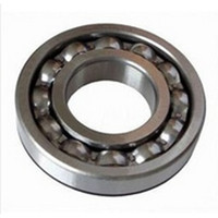 1216KC3 NonBranded4 New Self Aligning Ball Bearing