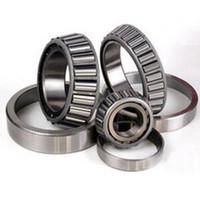 22314-CAKC3W33 KOBE Spherical Roller Bearings