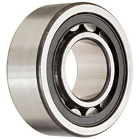 GEEW50ES NBR New Spherical Plain Bearing