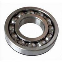 SKF Metric Ball Bearing 6308-2ZC3