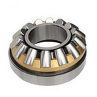 170TMP12P5 NSK New Thrust Roller Bearing