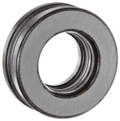 ANDREWS 915 THRUST BEARING NEW INA