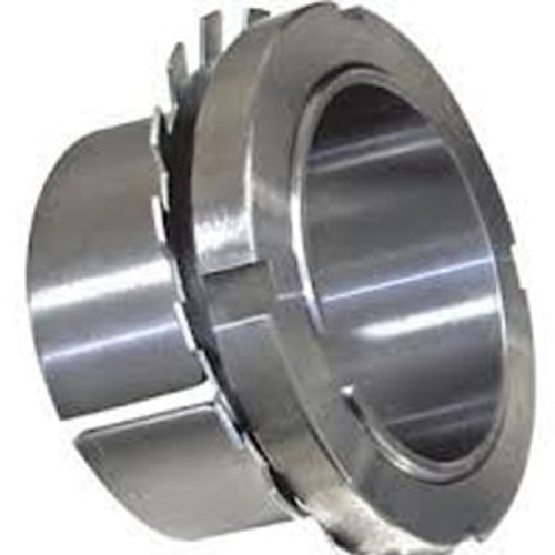 5216G Federal New Double Row Ball Bearing