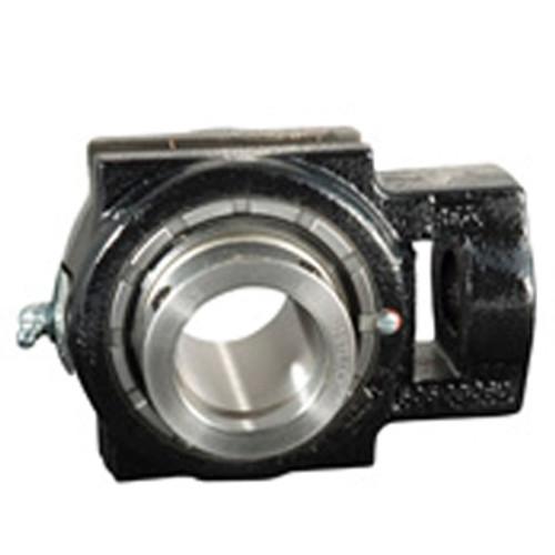 VXB Brand Japan MJC-40-EWH 10mm to 14mm Jaw-Type Flexible Coupling Coupling Bore 2 Diameter:14mm Coupling Length 66 Coupling Outer Diameter:40
