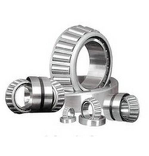 BOWER 370A TAPERED ROLLER BEARING