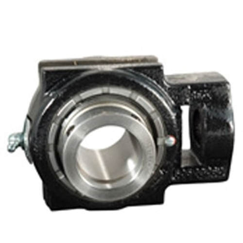Boston Gear 58396 K-1 60ss C//l St//stl Chain Attachmnt
