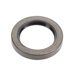 Timken 710323 Seal