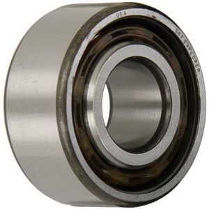 BCA Bearings JM207049A Taper Bearing
