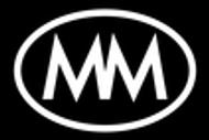 Mesanovic Microphones