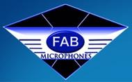 FAB Microphones