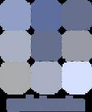 Geistnote (House Brand)